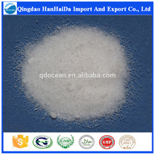 Hot selling high quality Sodium Azide 26628-22-8 with reasonable price and fast delivery !!!