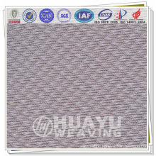 YT-6495,3D mesh,3d air outdoor mesh fabric