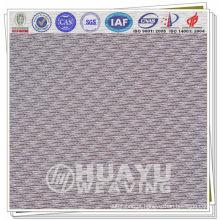 YT-6495,3D malha, 3d ar tecido de malha exterior