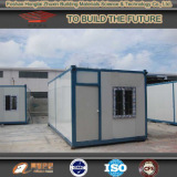 cheap mobile dormitory