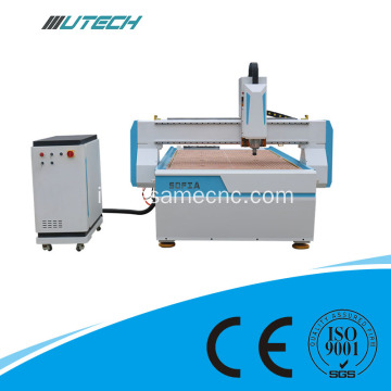 Meja vakum atc router cnc woodworking