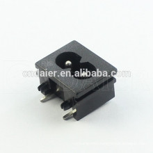 AC-X8B Electrical Socket Components/ Plug Socket