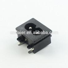 АС-X8B компоненты электрическое гнездо/ Розетка