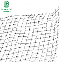 50' X 50' Square Mesh Net Netting