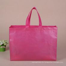 Wirtschaftliche und effiziente Eco Einkaufstasche