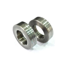 New style promotional sintered carbide valve ball seat