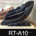 Cuerpo entero La mejor silla de masaje de gravedad cero Muebles para el hogar