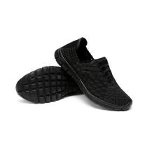 Καλύτερα ζευγάρι παπούτσια