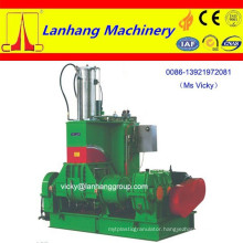 35L Rubber Dispersion Kneader