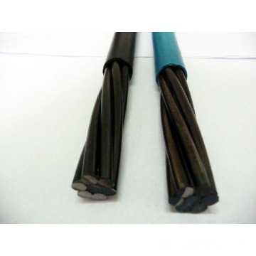 Unbonded Prestressed Steel Strand PC Strand