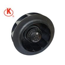 220V 180mm kleine ccc-Radialventilatoren