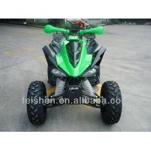 china atv 250cc atv quad bike cheap 250cc atv (BC-X250)