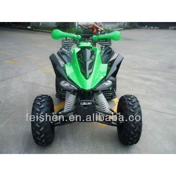 China atv 250cc atv cuatrimoto 250cc barato atv (BC-X250)