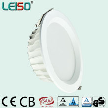 "6 ""LED Down Light avec TUV approuvé"