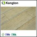 Revestimento de bambu tecido lavado branco da costa barata (telhas de revestimento de bambu)