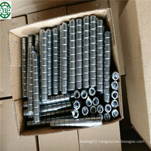 Hfl1022 Needle Roller Bearing Made in China Factory