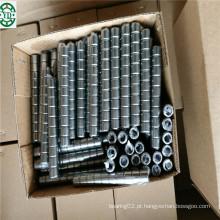 Rolamento de rolos de agulhas Hfl1022 Made in China Factory