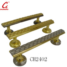 Furniture Hardware Gold and Royal Cabinet Door Handle