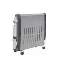 2000W Convector Heater (CH-2000B)