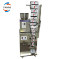 High efficiency automatic tea bag packaging machine