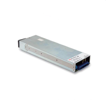 Meanwell DRP-3200-48 3200W digitalized 1U slim size parallelable high efficiency power supply (with PFC)