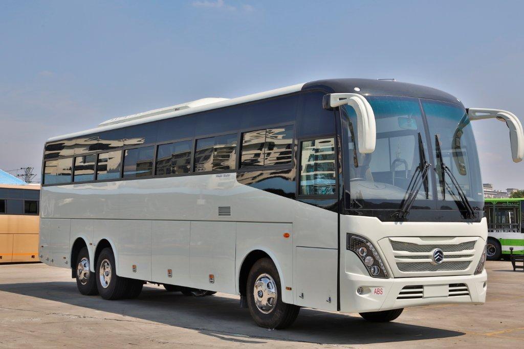 RHD bus (1)