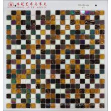 Material de construção Pavimentação Azulejo Mosaico de piscina