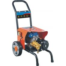 Cold Water High-Pressure Cleaner