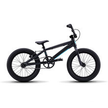 16 X 2.0 Inch Tires BMX Race Bike