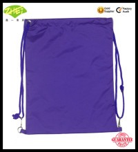 2014 Hot sale new style nylon laptop bags