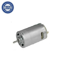 220V Electric Motor for Hand Blender and Coffee Machine (RS-5912)
