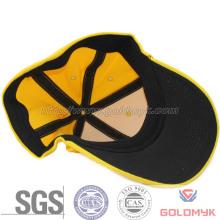 Blank Flex Fit Cap with Flex Fabric and Flex Sweatband (GKA13-A00001)