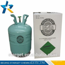 high quality compressor oil r134a