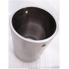 Molybdenum Crucibles 99.95% Filtering Crucible