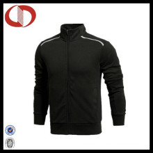 Sportswear Cheap Price Full Zip Man′s Winter Coat/ Jacket