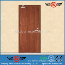 JK-FW9103 Residential Fire Industrial Doors Used
