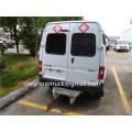 Ford Transit Diesel Engine Ambulance Sale