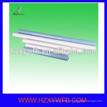 Rolo de limpeza automático SMT Stencil Paper Roll