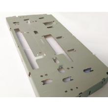 China manufacturer supply laser cutting metal laser cutting service