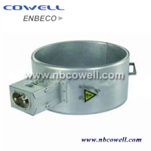 Mica Heater Band for Injection Molding Machine