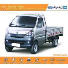 CHANGAN small cargo truck gasoline engine 1.5tons