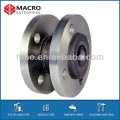 ANSI B16.5 Flange Type Flexible Rubber Joint