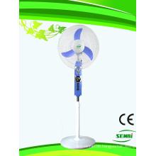 16 Zoll AC220V Stand Fan Diamant Deco (SB-S-AC16N)