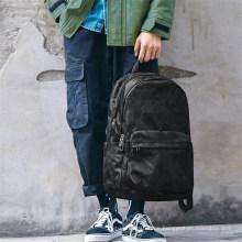 Wholesale Backpack Fashion School Bag Kid Custom Leisure School Bags