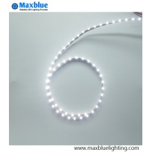 120 led/m Superbright 3014 Smd Side View Led Strip