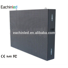 hd full color 5.95mm led display china p6 outdoor rentalled display