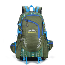 OEM Profession Outdoor Camping Hiking climbing backpack