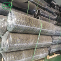 heavy duty non slip rubber mat roll