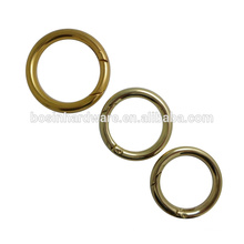 Fashion Great Quality Spring O Ring 1 Inch 25mm