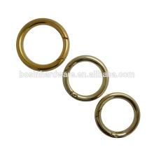Fashion Great Quality Spring O Ring 1 Inch 25mm